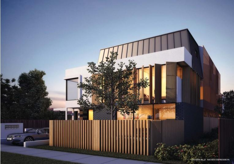Cool Off The Plan Houses Melbourne Gallery - Best House Idea - 8biz.us