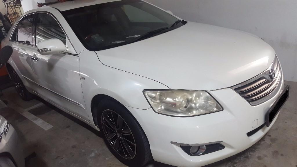 toyota camry 68 day toyota altis 65 day toyota vios 62 day singapore. Black Bedroom Furniture Sets. Home Design Ideas