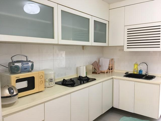 Room for rental in jurong west area singapore Master bedroom for rent in jurong west singapore