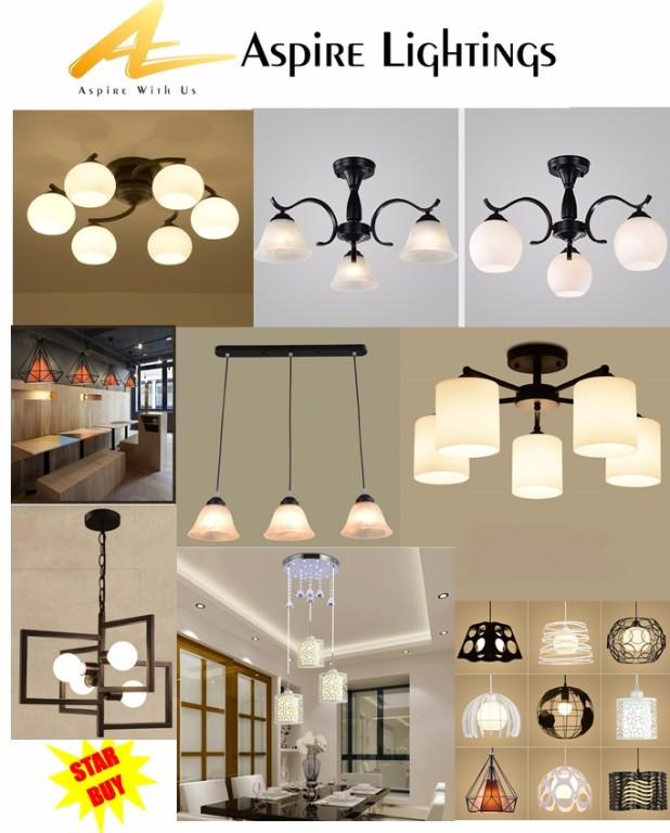 led ceiling lights pendant lights by aspire lightings singapore  sc 1 st  hdwphome.tk & Cheap Pendant Lights Singapore. lighting stores in singapore fab ...