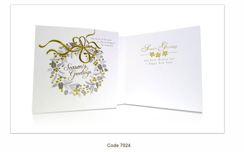 Corporate greeting cards for corporate client singapore corporate greeting cards for corporate client image 4 m4hsunfo