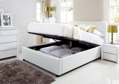 Used Loft Bed For Sale Singapore