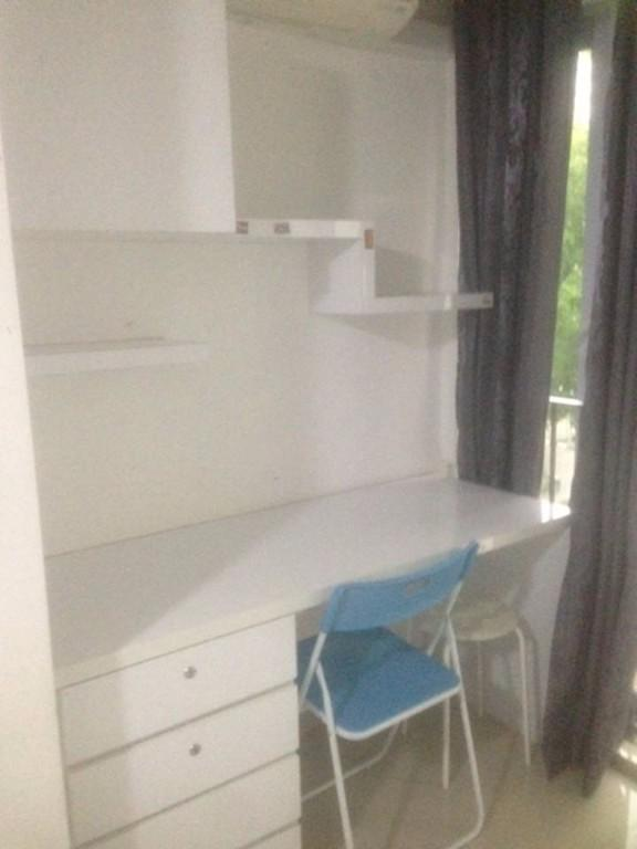 Short Term Rooms For Rent In Singapore No Agent