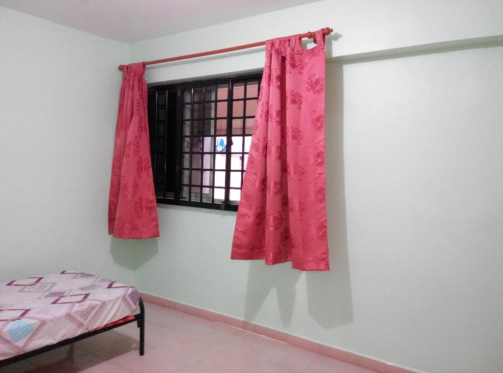 Blk 19 St Georges Rd Near Boon Keng Mrt 1 Comon Room For Rent Singapore