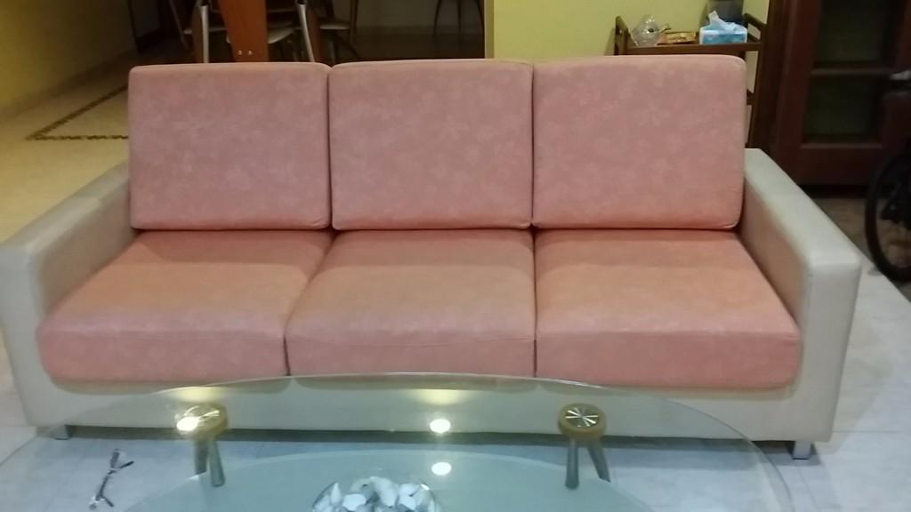 Used sofa for sale used sofa for sale in dubai used for Used couches for sale