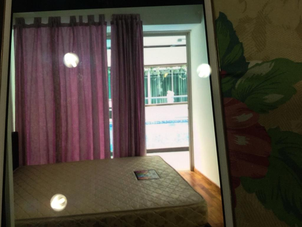 One bedroom condo whole unit for rent 2800 dhorby gaut mrt for 1 bedroom condo for rent