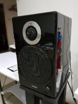 Stereo systems for sale Singapore | Locanto™ Buy & Sell in Singapore